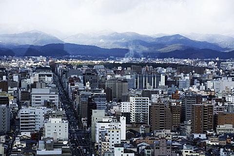 kyoto4146.jpg